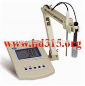 氧化还原电位测定仪 型号:SKY3ORP-422