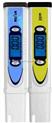 笔试电导率计(0.00-19.99ms/cm) =型号:XB89-CD-989(现货)