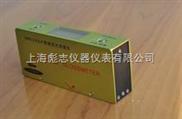 SMN268全智能型三角度光泽度仪 光泽仪