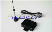 库号:M196793-无线客流量计数器