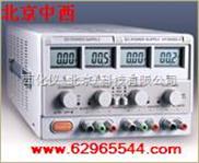 SYH4-HY3005D-3     库号:M140918-实验室直流稳压电源