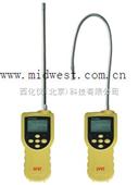 手持式PID检测仪