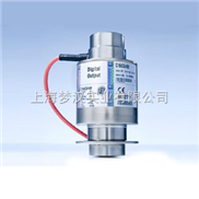 HBM C16i数字称重传感器