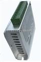 现货特价免费保修MS-2H057M二相混合式步进电机驱动器