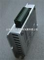 现货特价免费保修SH-2H042Mb二相混合式步进电机驱动器
