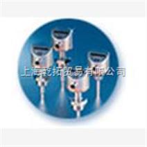 ifm流量传感器价格zui优,进口德国爱福门传感器