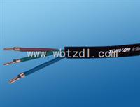YQ,YQW橡套电缆价格轻型橡套软电缆