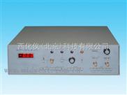 XP63YMCP     库号:M120529-恒电位仪