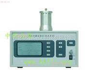 热重分析仪 型号:DZH8/DZ3339
