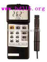 便携式氧气分析仪(水中)/水中氧分析仪()