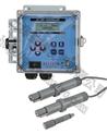 美国Walchem禾威WPH410型pH/ORP控制器