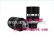 超声波风向风速传感器 型号:WPH1/M282516(中西)