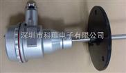 WZP-240-B防爆温度传感器传感