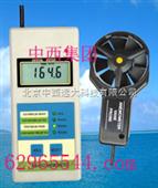 数字风速表(数字风速仪) 型号:GL2-AM-4812/AM4812库号:M351104