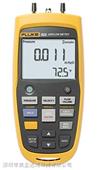 Fluke 922空气质量检测仪|F922空气流量检测仪|福禄克922压差计