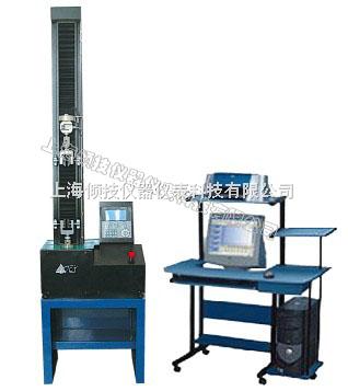 织物拉力测试仪