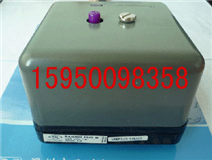 RA890G1245霍尼韦尔,燃烧控制器