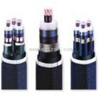 KVVP,KVVRP控制电缆价格屏蔽控制电缆型号