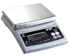 AWH12kg防水电子桌秤,30kg电子计重桌秤