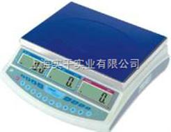 AWH15kg陕西电子桌秤,计数秤