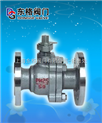 上海燃气专用球阀-质量阀门-阀门选型-东格阀门