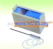 四合一复合气体检测仪(泵吸式) 型号:NBH8-(H2S+CO+O2+EX)()
