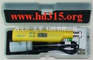 笔式pH计/面团酸度计(国产) 型号:SKY3PHB-8P