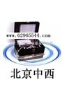 (指针)热球式风速仪(0.05-30m/s) 型号:BJ57-QDF-3(高速)有说明书()
