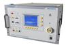 组合式EMC测试设备,组合式EMC测试设备厂家