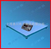 DCS-XC1-10吨电子磅秤—2013*报价