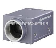特价销售SONY原装1394B数字CCD相机XCB-SX90