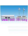 库号:M266328-快速双单元控制电位电解仪(不含电极) 型号:WG1-KDS-1