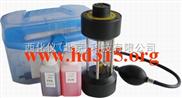 培养箱二氧化碳浓度检测仪(国产) -型号:0M286968