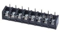 现货町洋dinkle端子DT-69/25系列栅栏式端子-深圳町洋代理商