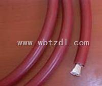JGG硅橡胶电缆,耐高温硅橡胶电缆硅橡胶电机电缆型号