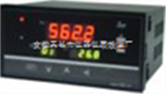 XMZ-10系列数字温度显示仪