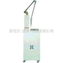 CO2激光治療儀