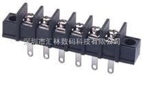 仿品町洋dinkle端子DT-55/65系列栅栏式端子-深圳町洋代理商