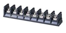 高仿町洋dinkle端子DT-6N/66系列栅栏式端子-深圳町洋代理商