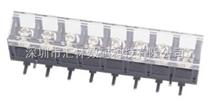 正品町洋dinkle端子DT-5C/51/6G系列栅栏式端子-深圳町洋代理商