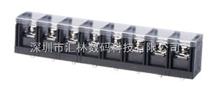 特价町洋dinkle端子DT-7C/66系列栅栏式端子-深圳町洋代理商
