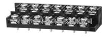 高仿町洋dinkle端子2DD/2DC/0032/0222系列双层栅栏式端子-深圳町洋代理商