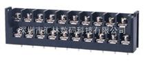 替代町洋dinkle端子4DC系列双层栅栏式端子-深圳町洋代理商