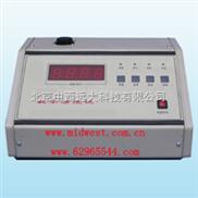 教学专用8238数字浊度仪 型号: XE66WGZ-2A
