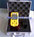 便携式三合一气体检测仪 型号:NBH8-(HCL+CL2+H2)