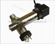 进口型压力传感器、进口压力传感器代理