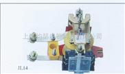 JL14-22/ZJ过直流继电器-JL14-22/ZJ过直流继电器