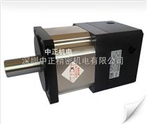 台达伺服电机减速机,台达伺服电机减速器