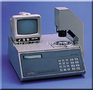 自动熔点仪 克勒仪器/koehler =型号:K90190