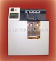 LV3000数码低温运动粘度测定仪 克勒仪器 -型号:K22753